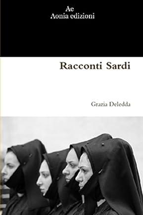 Racconti Sardi
