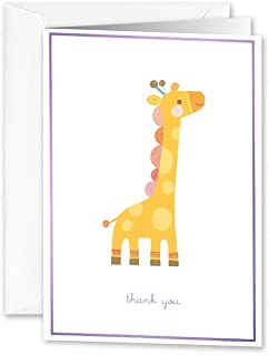 arthur giraffe