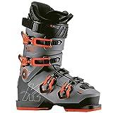 K2 2020 Recon 120 MV Ski Boot