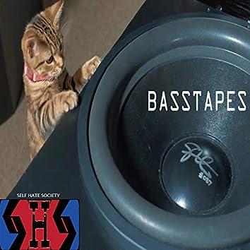 Basstapes