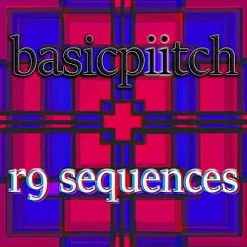 Basicpiitch