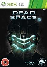 Dead Space 2 (Xbox 360) [Importación inglesa]