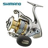 Desconocido Shimano Biomaster SW 8000HG [Japan Import] by Unknown