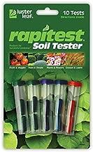 Luster Leaf Rapitest Soil Tester 1609CS - 2 Pack