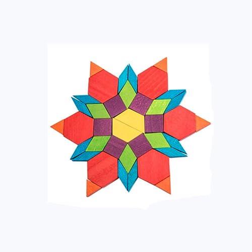 suministro directo de los fabricantes WANGQW 50 Tabletas   250 250 250 Tabletas Bloques De Construcción Color Cognitivo Rompecabezas Bloques De Construcción De Juguetes Educativos para Niños  presentando toda la última moda de la calle