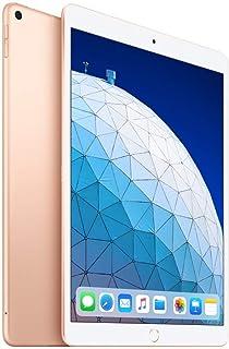 Apple iPad Air 3 (2019) 64GB 4G - Oro - Desbloqueado (Reacondicionado)
