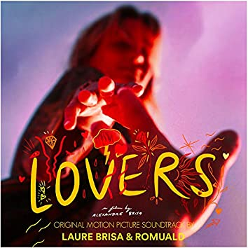 """Main Theme (From """"Lovers"""")"""