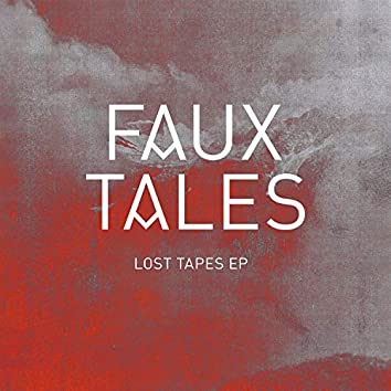 Lost Tapes EP