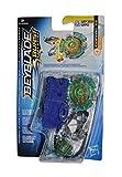 Beyblade Burst Evolution Peoza con Lanzador (Evipero E2)