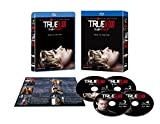 トゥルーブラッド〈ファイナル・シーズン〉 コンプリート・ボックス[Blu-ray/ブルーレイ]