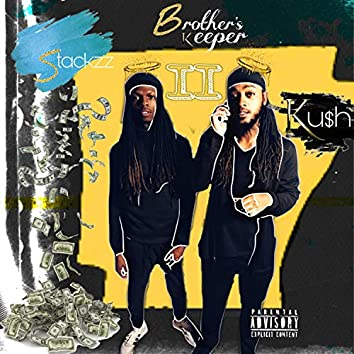 Brother's Keeper 2