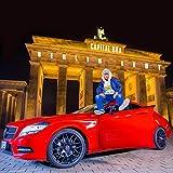 Berlin lebt [Explicit]