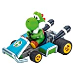 Carrera RC - Mario Kart 7: Yos...