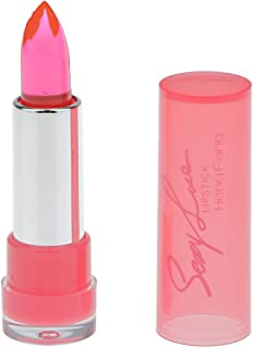 CUTICATE 長期的な保湿リップグロス02#を変更する女性のゼリー口紅の色
