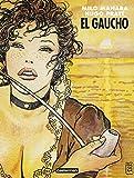 El Gaucho - Casterman - 16/01/2019
