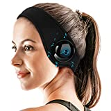 Gaming Headset, Noise Canceling Headphones with Mic LED Light and Soft Memory Earmuffs,7.1 Surround Sound Stereo Gaming Headset for PC Laptop PS4 Xbox