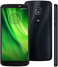 "Motorola Moto G6 Play 32GB – Dual SIM 5.7"" 4G LTE (GSM Only) Factory Unlocked.."