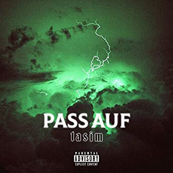 Pass auf (Extended version)