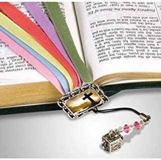 Verse Mark Book Ribbon-Female
