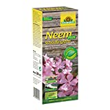 NEUDORFF - Neem Plus Schädlingsfrei - 200 ml