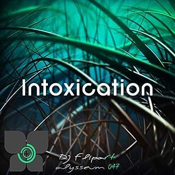 Intoxication