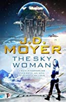 The Sky Woman (Fiction Without Frontiers)