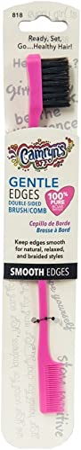 Camryn's BFF Gentle Edges Brush