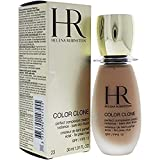 Helena Rubinstein Color Clone Fluid Foundation #23-Biscuit 30 ml, normal (3373390147455)