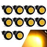 Blocchi illuminazione e componenti per auto