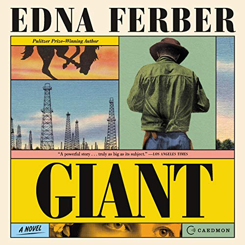 Giant  By  cover art