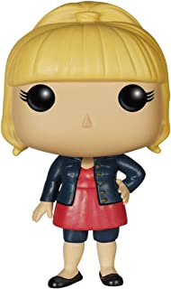 Funko POP Movies Pitch Perfect Fat Amy Action Figure