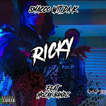 Ricky (feat. Hozay Bandz)