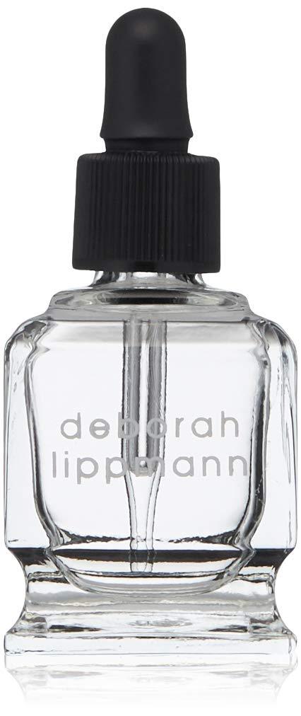 Deborah Lippmann The Wait Is Over Quick Dry Drops