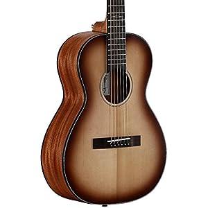 Alvarez deltadelitee Akustikgitarre