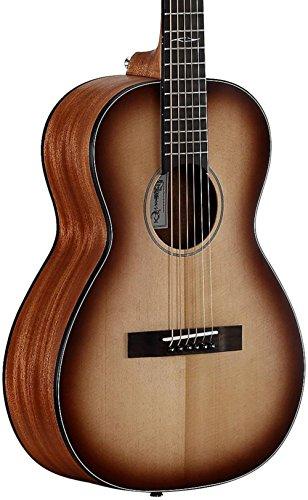 Alvarez DeltaDeLiteE akoestische gitaar