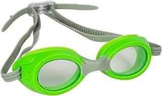 Splaqua Kids Swim Goggles for Boys and Girls - Adjustable...