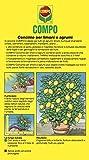 Zoom IMG-1 compo concime per limoni e