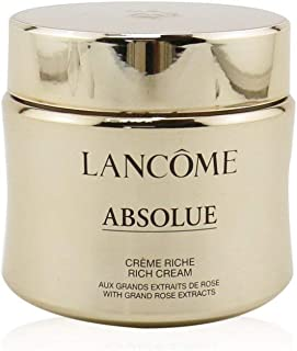 Lancome Absolue Revitalizing Brightening Rich Cream 60ml/2oz