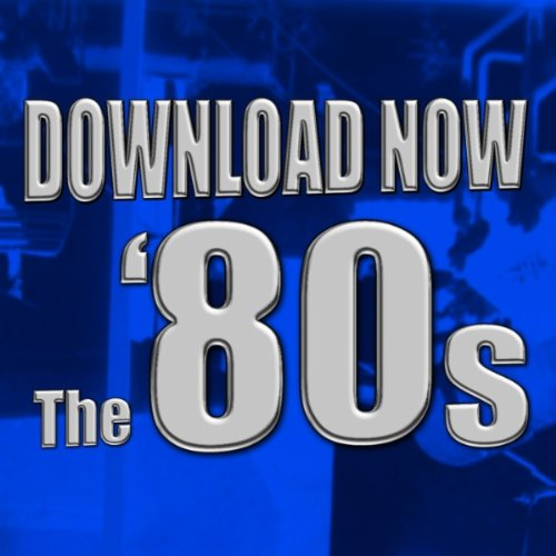 irene cara what a feeling download mp3