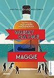 Whisky Galore & The Maggie: Two Films By Alexander [Edizione: Stati Uniti] [Italia] [DVD]