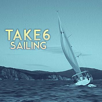 Sailing (Tim Kelley Remix)