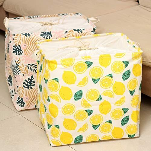 Cesto plegable para la ropa sucia, bolsa para la colada, cesta grande para la habitación de los niños, cesta para la colada, para dormitorio, almacenamiento, ropa de bebé, juguetes (24)