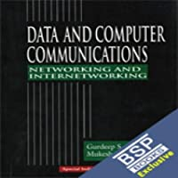 DATA AND COMPUTER COMMUNICATIONS: NETWORKING AND INTERNETWORKING