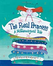 The Real Princess by Brenda Williams (2008-03-01)