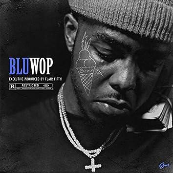 BluWop