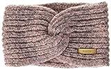 Barts Desire Headband Fascia, Rosa (Pink 0008), One Size (Taglia Produttore:Uni) Donna