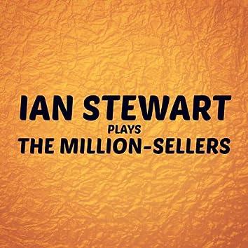 Ian Stewart Plays the Million-Sellers