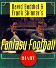 The Official Baddiel and Skinner Fantasy Football Diary