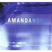 Amandandra