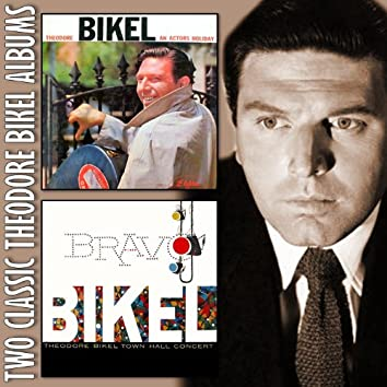 An Actor's Holiday / Bravo Bikel